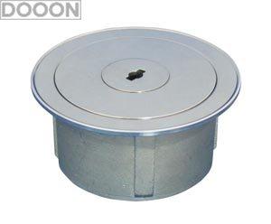 カクダイ 水栓材料 排水金具【400-509-100】[新品]