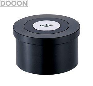 カクダイ 水栓材料 排水金具【400-518-40】[新品]