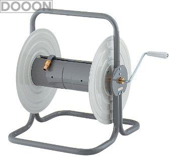 カクダイ 水栓材料 ホースドラムMG【5501】[新品]