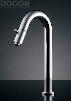 カクダイ 水栓材料 立水栓//トール【721-210-13】[新品]