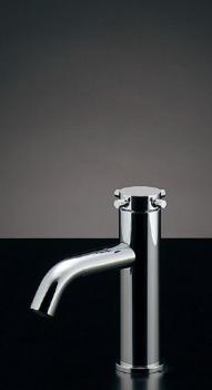 カクダイ 立水栓【716-250-13】[新品]