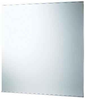カクダイ 化粧鏡【200-321】【200321】[新品]