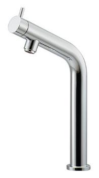 カクダイ 立水栓(トール)【721-214-13】[新品]