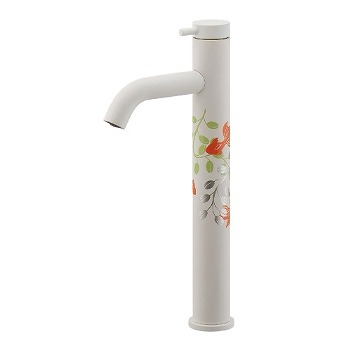 カクダイ 立水栓(トール) 受注生産品【716-892-13】[新品]
