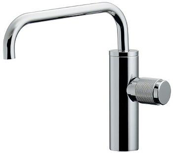 カクダイ 立水栓 受注生産品【721-221】[新品]