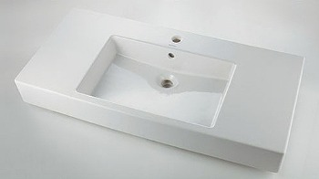 カクダイ 受注生産品【DU-0329100000】[新品]