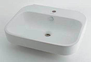 カクダイ 受注生産品【DU-2316600000】[新品]
