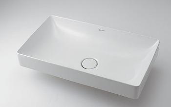 カクダイ 受注生産品【DU-2355600000】[新品]