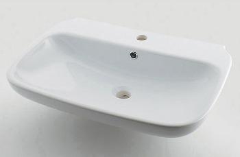 カクダイ 受注生産品【LY-493206】[新品]