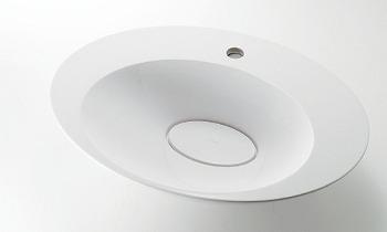 カクダイ 受注生産品【MR-493224】[新品]