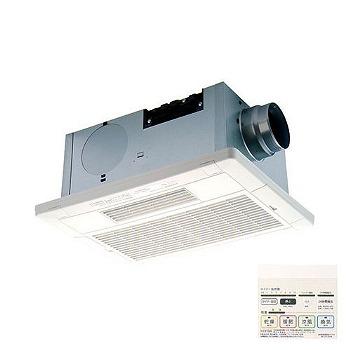 カクダイ 浴室換気乾燥暖房機【#TS-BF533SHD】[新品]