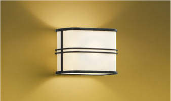 コイズミ照明 KOIZUMI 住宅用 和風照明【AB38928L】[新品]