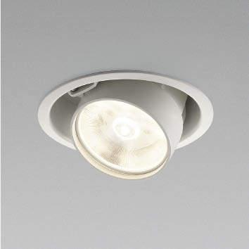 コイズミ KOIZUMI 照明 住宅用 ダウンライト【AD41393L】[新品]