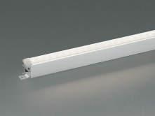 コイズミ照明 KOIZUMI 店舗用 限定製品【AL43281L】[新品]