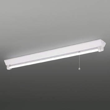 コイズミ照明 KOIZUMI 住宅用 非常用照明器具【AR45788L】[新品]