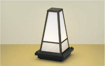 コイズミ KOIZUMI 照明 住宅用 和風照明【AU35659L】[新品]