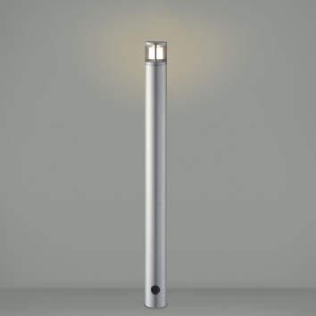 コイズミ照明 KOIZUMI 住宅用 エクステリアライト【AU40160L】[新品]