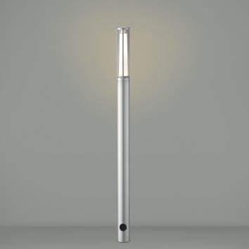 コイズミ KOIZUMI 照明 住宅用 エクステリアライト【AU40166L】[新品]
