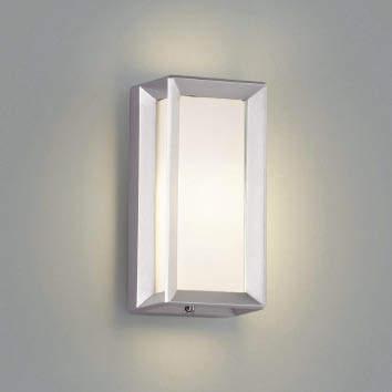 コイズミ照明 KOIZUMI 住宅用 エクステリアライト【AU40414L】[新品]