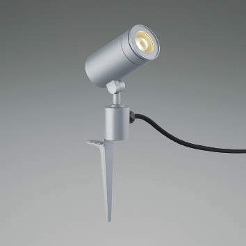 コイズミ照明 KOIZUMI 住宅用 エクステリアライト【AU43667L】[新品]