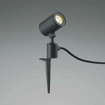 コイズミ照明 KOIZUMI 住宅用 エクステリアライト【AU43682L】[新品]