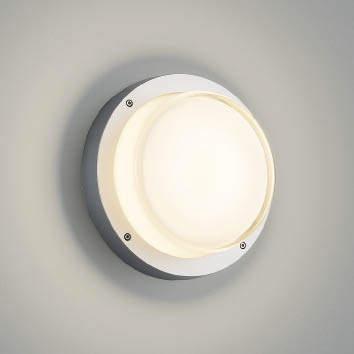 コイズミ照明 KOIZUMI 住宅用 エクステリアライト【AU45919L】[新品]