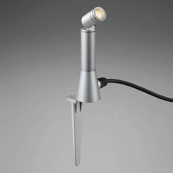 コイズミ照明 KOIZUMI 住宅用 エクステリアライト【AU47310L】[新品]