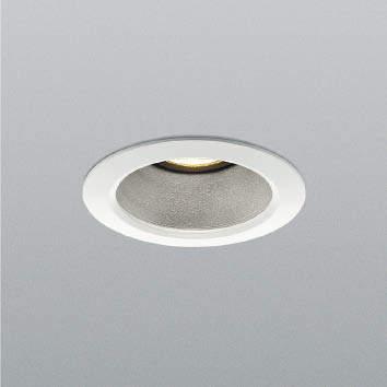 コイズミ KOIZUMI 照明 店舗用 ベースダウンライト【XD46565L】[新品]
