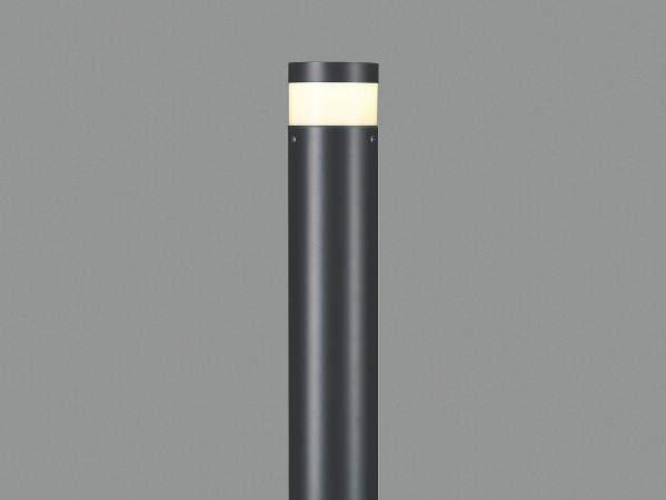 コイズミ KOIZUMI 照明 店舗用 エクステリアライト【XE44415L】[新品]