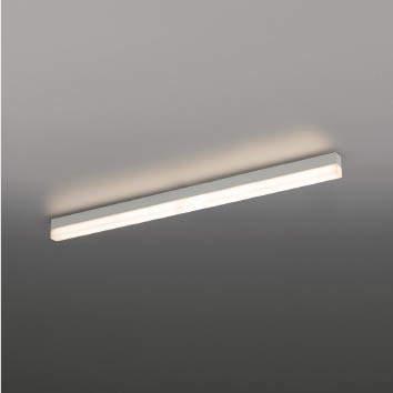 コイズミ照明 KOIZUMI 店舗用 テクニカルベースライト【XH47257L】[新品]