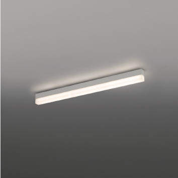 コイズミ照明 KOIZUMI 店舗用 テクニカルベースライト【XH47258L】[新品]