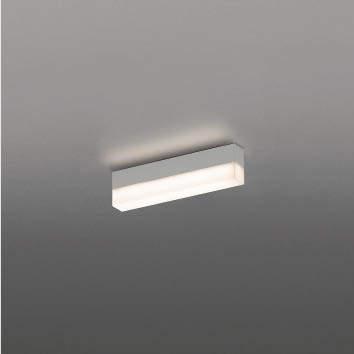コイズミ照明 KOIZUMI 店舗用 テクニカルベースライト【XH47265L】[新品]