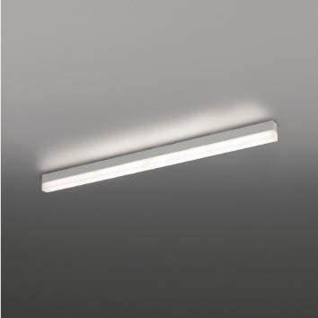 コイズミ照明 KOIZUMI 店舗用 テクニカルベースライト【XH47267L】[新品]