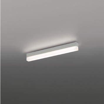 コイズミ照明 KOIZUMI 店舗用 テクニカルベースライト【XH47269L】[新品]
