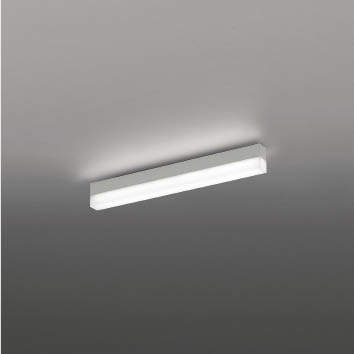 コイズミ KOIZUMI 照明 店舗用 テクニカルベースライト【XH47274L】[新品]