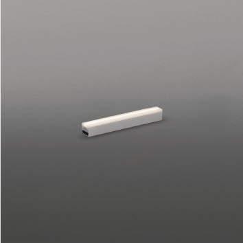 コイズミ KOIZUMI 照明 店舗用 インダイレクトライト【XL47157L】[新品]