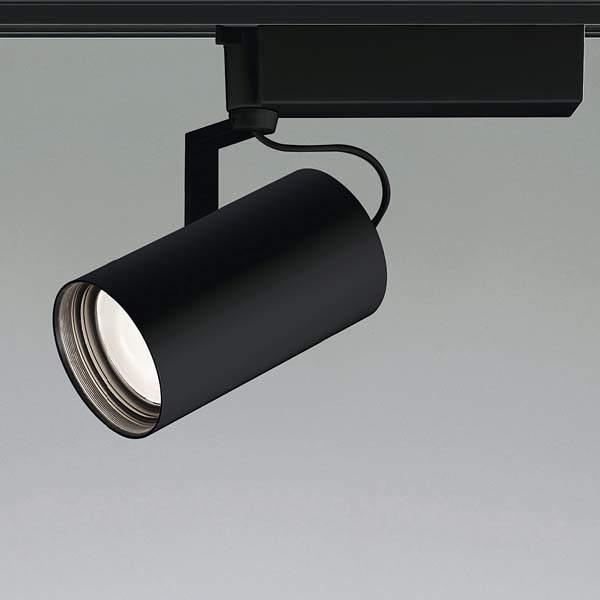 コイズミ KOIZUMI 照明 店舗用 スポットライト【XS46361L】[新品]