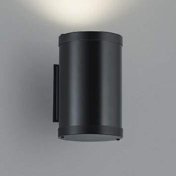 コイズミ KOIZUMI 照明 店舗用 エクステリアライト【XU41343L】[新品]
