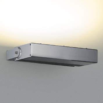 コイズミ KOIZUMI 照明 店舗用 エクステリアライト【XU44116L】[新品]