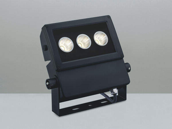 コイズミ KOIZUMI 照明 店舗用 限定製品【XU44168L】[新品]