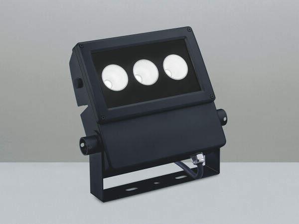 コイズミ KOIZUMI 照明 店舗用 限定製品【XU44172L】[新品]