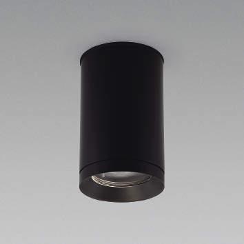 コイズミ照明 KOIZUMI 店舗用 エクステリアライト【XU48060L】[新品]