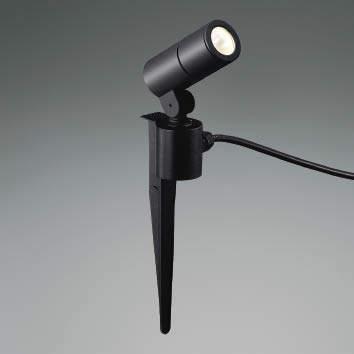 コイズミ照明 KOIZUMI 店舗用 エクステリアライト【XU48096L】[新品]
