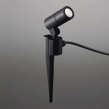 コイズミ照明 KOIZUMI 店舗用 エクステリアライト【XU48099L】[新品]
