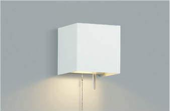 コイズミ照明 KOIZUMI 住宅用 ブラケットライト【ABE647002】[新品]
