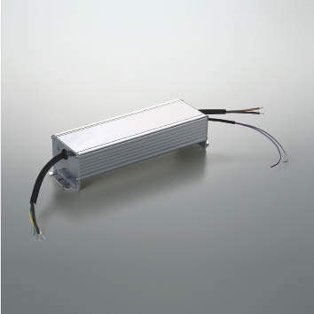 コイズミ照明 KOIZUMI 住宅用 間接照明器具【AE48167E】[新品]