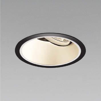 コイズミ KOIZUMI 照明 店舗用 ユニバーサルダウンライト【XD001001BM】[新品]