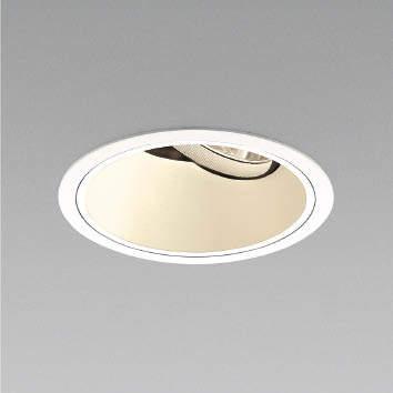 コイズミ KOIZUMI 照明 店舗用 ユニバーサルダウンライト【XD002001WM】[新品]