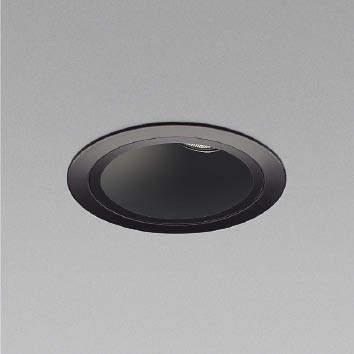 コイズミ KOIZUMI 照明 店舗用 ユニバーサルダウンライト【XD008011BW】[新品]