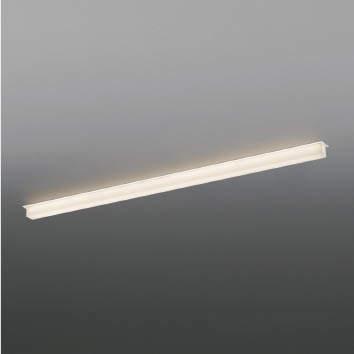 コイズミ照明 KOIZUMI 店舗用 テクニカルベースライト【XD49364L】[新品]